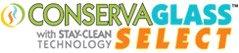 conservaglass-logo
